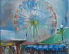 Carousel artwork image 8005